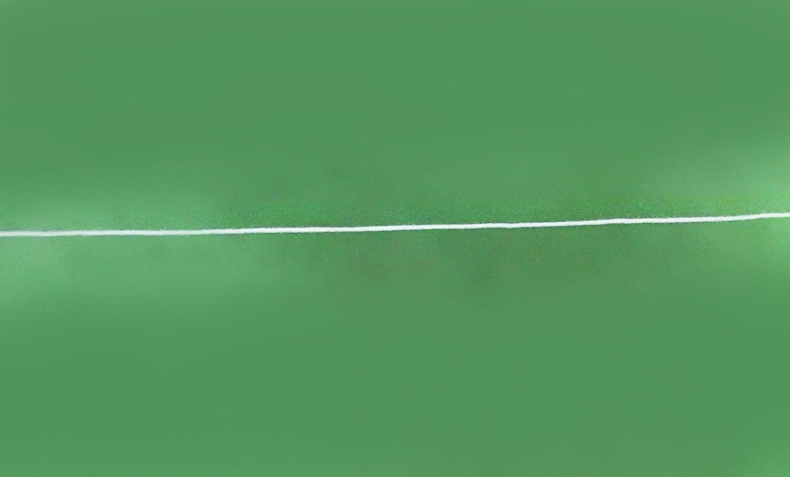 комплексная нить класса «А», фото